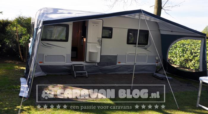 TEC-Weltbummler-Caravan-Voortent-Unico