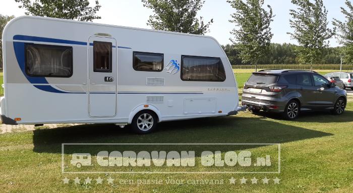 Knaus_Sudwind_Silver_Selection_Caravanblog