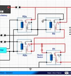 bailey caravan wiring diagram wiring diagrams konsulta readers puzzle answered caravan chronicles bailey caravan wiring diagram [ 3508 x 2481 Pixel ]
