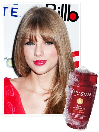 taylor-swift-shampoo-kerastase-caravane-beauty