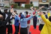_STUDIO AMBIANCE JOURNAL TV dance5