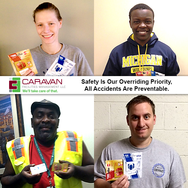 May2016safetywinners