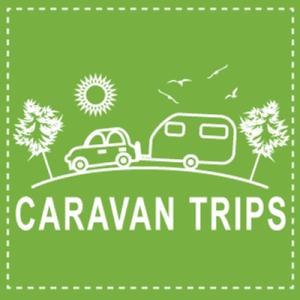 Caravan Trips