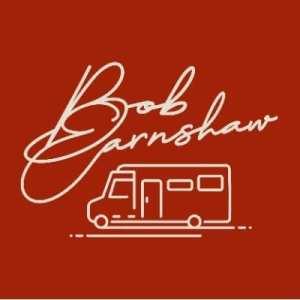 Bob Earnshaw