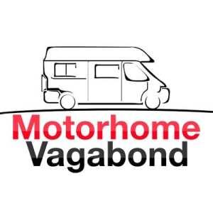 Motorhome Vagabond