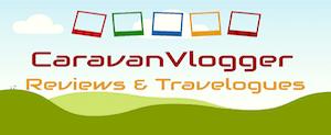 Caravan Vlogger