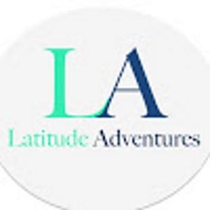 Latitude Adventures