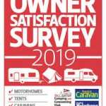 2019 Owner Satisfaction Awards