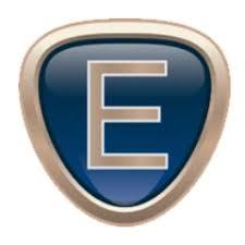 Eurocruiser