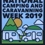 National Camping and Caravanning Week 2019