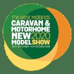 West Midands Caravan & Motorhome Show