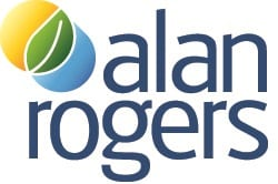 Alan Rogers Website.
