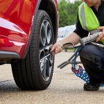 Five Top Tips for basic maintenance