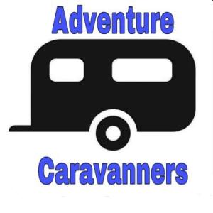 Adventure Caravanners