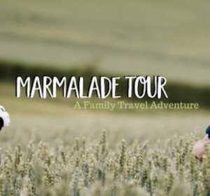 Marmalade Tour