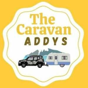 The Caravan Addys