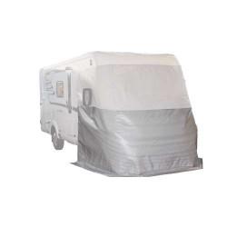 واعد حديقة جراسيك نقع rideau isotherme camping car integral