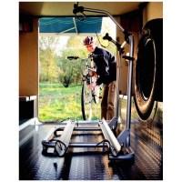 Porte-vlos THULE Sport G2 Garage pour camping-car