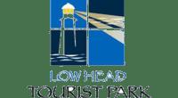 Low Head Logo2