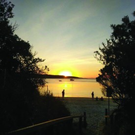 tbeach_access_sunset