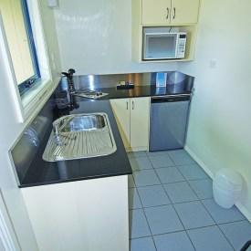 tshv_unit2_kitchen_2