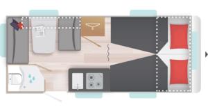 Alba-472-Easy-470LJ-day-2020-300x161