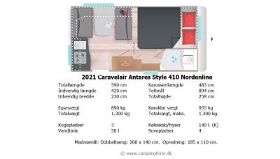 2021-C-Antares-Style-410-02
