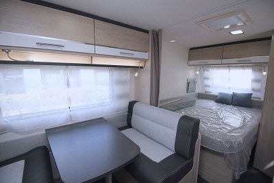 2021-C-Antares-Style-410-11