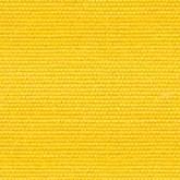 Caravita Acryl Pro Nature Amarillo