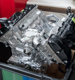 s65 4 7l racing stroker engine with racing cams carbahn autoworks s65 4 7l racing stroker [ 2048 x 1367 Pixel ]