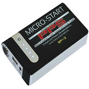 Micro Start XP-3