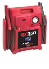 JNC950