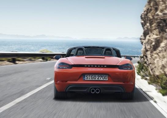 New-Porsche-718-5