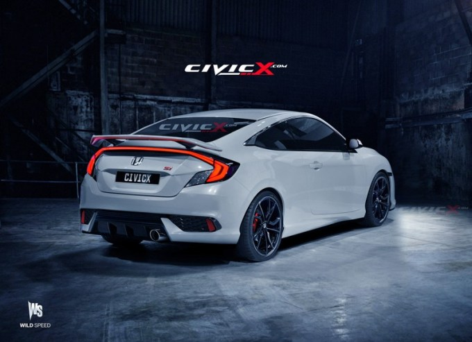 CivicX_Civic-Si_white2-e1444083550649