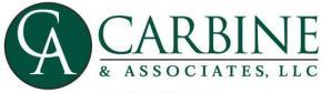 Carbine & associates Logo