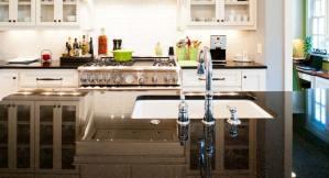 Carbine Kitchens