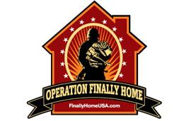 Operation-Finally-Home-TN-USA-1