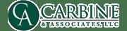 carbine-logo