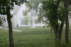 Gorgeous house 66