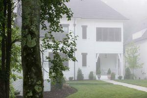 Gorgeous house 65
