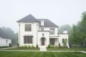 Gorgeous house 55