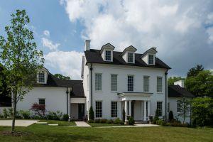 Gorgeous house 36