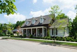 Gorgeous house 30