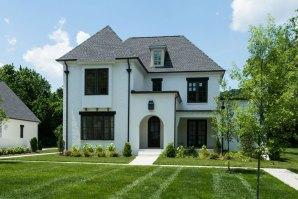 Gorgeous house 27