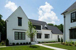 Gorgeous house 25
