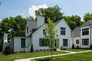 Gorgeous house 23