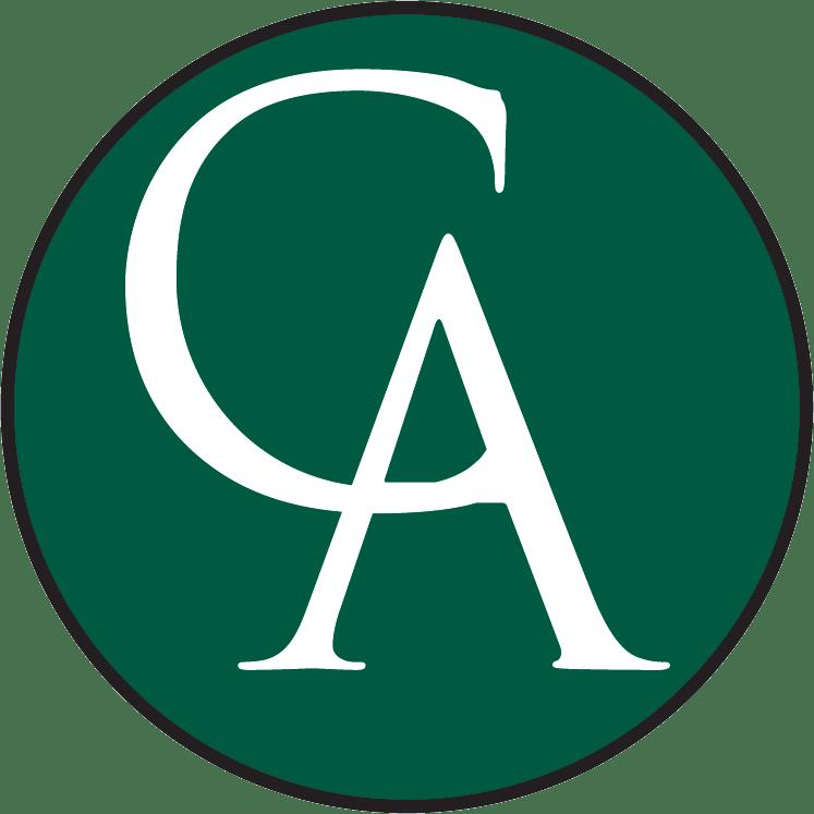 Carbine & Associates New Home Builders