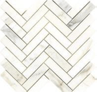 Traditional Home Inspiring Building Details, Milas Marble, Herringbone Backsplash, Carbine & Assoc.
