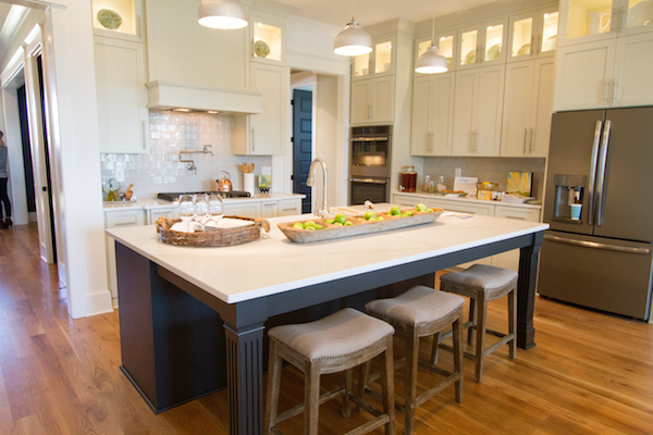 New-Products-Farmhouse-Kitchen-Carbine-And-Associates