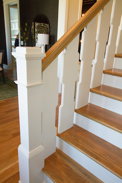 Staircase-Show-House-Inspiration-House-For-Hope-Carbine-And-Associates